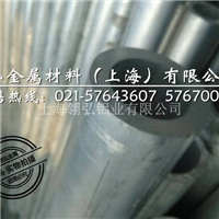 6A02铝棒6A02铝棒质量
