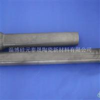 氮化硅陶瓷升液管