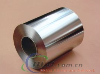 1030B H16 Air Conditioning Aluminium Foil