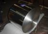 3000 series aluminum foil 3003/3004/3104