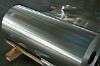 Pilfer Proof Cap Aluminum Coil