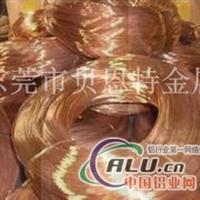C5210磷铜线