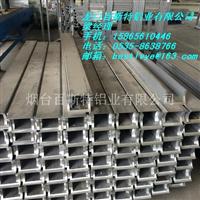 铝件铸造加工