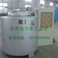 特价工业电熔炉、熔铝炉