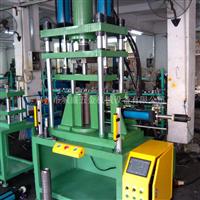 压力机压装机四柱三板压力机