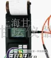 AH242氧化膜涂层测厚仪天津林售
