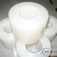 PE保护膜 PVC保护膜 PET保护膜