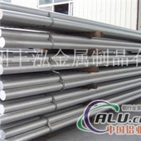 供应国产4a11铝棒4a11特性