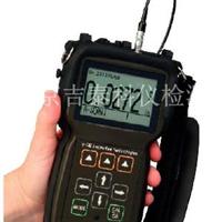 美国GE总代CL5超声波测厚仪