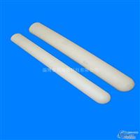 厂家生产耐高温低压铸造用钛酸铝升液管