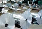 铝卷制造过程、超宽合金铝带