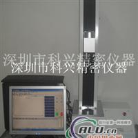電線電纜拉力試驗機