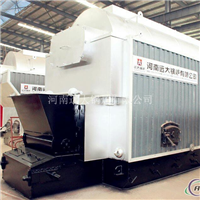 1吨燃煤蒸汽锅炉价钱 铝制品行业
