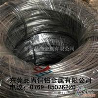 3003铝线含量,国标铝线3003