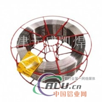 低合金耐熱鋼藥芯焊絲