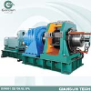 cost saving extrusion machine extruder continuous aluminum and copper extrusion machine for bus bar