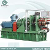 for sale continuous copper tube extrusion press brass extrusion machine aluminum extruder machine co