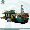 15 years experience Turnkey aluminum extrusion plant and line copper extrusion plant and line