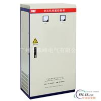 珠峰ACI铝型材挤压机节能改造