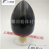微米六硼化鈣,六硼化鈣