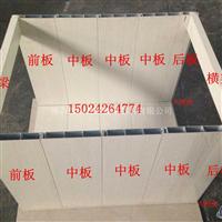 瓷砖橱柜铝材铝合金橱柜铝材