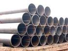 无缝铝管6061T6氧化铝管现货