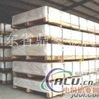 供应6063氧化铝板、6063超厚铝板