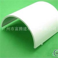 幕墙专项使用单层包柱铝单板