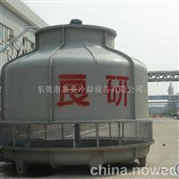 厂家直销大同250T冷却塔价格优惠
