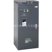 珠峰ACI柱塞泵专用节电器