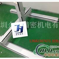厂家直销自动切割机模组滑台