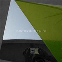 德国进口320G氧化镜面铝板