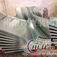 广汽传祺4S店装饰外墙镀锌钢板