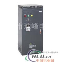 珠峰ACI注塑机专用节电器