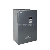 珠峰ACI矢量型变频器DLTV11
