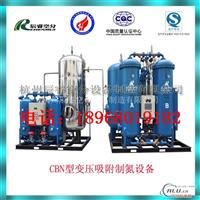 270立方制氮机设备
