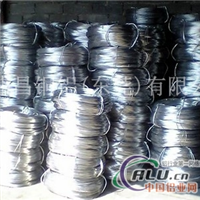 防銹鋁5A05鋁合金線5A05鋁合金線