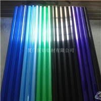 铝支架、铝配件,散热器