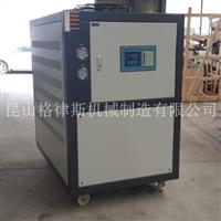 电镀冷冻机表面处理用冰水机厂家