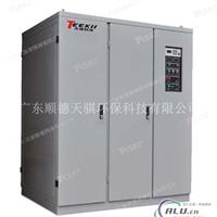 铝合金硬质氧化整流器电源 厂家