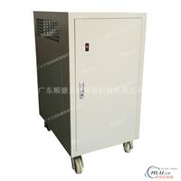 铝型材氧化整流器铝氧化电源