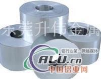 厚铝箔现货、A5052环保氧化铝箔