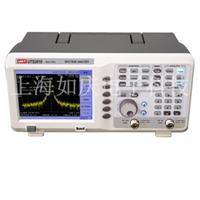 铝行业UTS2010 频谱分析仪