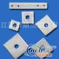 z专业生产加工挂钩幕墙铝型材