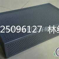 氟碳漆幕墙铝单板生产厂家