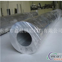 供应6061铝合金管氧化铝合金管
