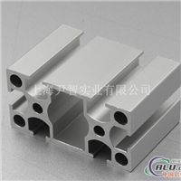 铝型材,工业铝型材,流水线材料