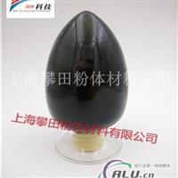 纳米氮化钛,氮化钛