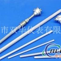 鋁液測溫氮化硅熱電偶WRN530