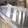 5052 aluminium alloy sheet